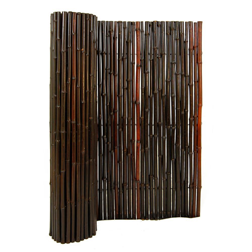 Bamboo Fencing Bamboo Garden Edging Bamboo Products