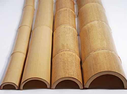 Bamboo Poles Bamboo Products Palapa Structures