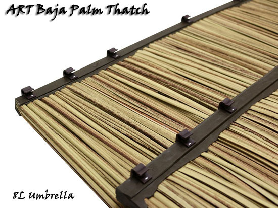 Synthetic Thatch Roofing Artificial Thatch Roofing Palapa Structures